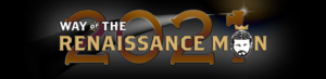Way Of The Renaissance Man Lifestyle Website and Podcast Starring Jim Woods